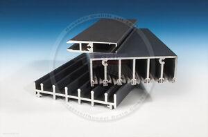 rexoslide glasschiebewand glaswand schiebewand faltwand. Black Bedroom Furniture Sets. Home Design Ideas