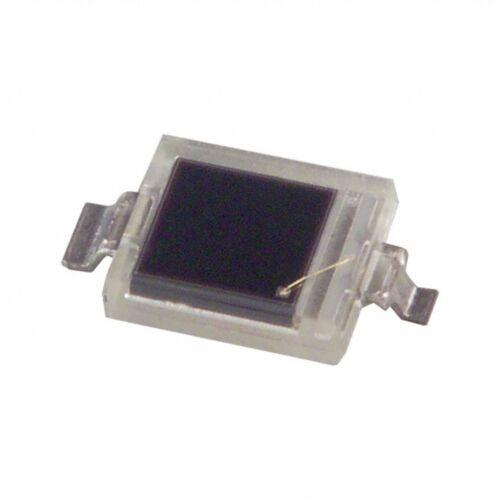 5 pcs OSRAM BPW34S SOP-2 Silizium-PIN-Fotodiode Silicon PIN