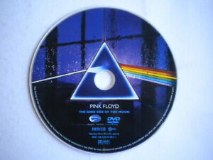 Pink-Floyd-The-dark-side-of-the-moon-DVD-2003-rock-Money-Great-gig-in-the-sky