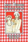 Lunch Buddies by Susan Dudra, Lynette Fleming (Paperback, 2009)