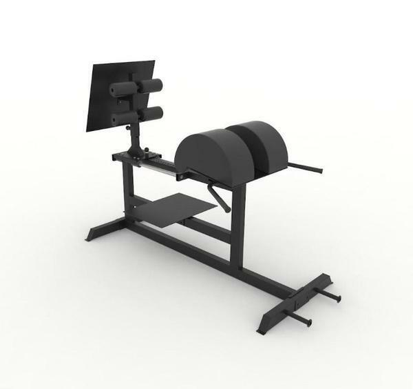 X Training Glute Hamstring Station   cheapest