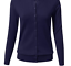 Women-Cardigan-Long-Sleeve-Solid-Open-Front-Knit-Sweater-Cardigan-S-3XL thumbnail 21
