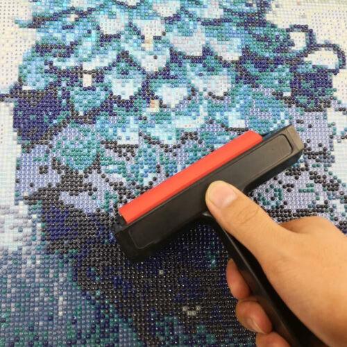Diamond Painting Tool Plastic Roller Full Drill 5D DIY Diamond Painting Rolle IY