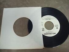 "TONY CAREY- A FINE FINE DAY  7"" LP"