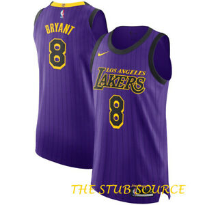 lakers new city edition jersey online