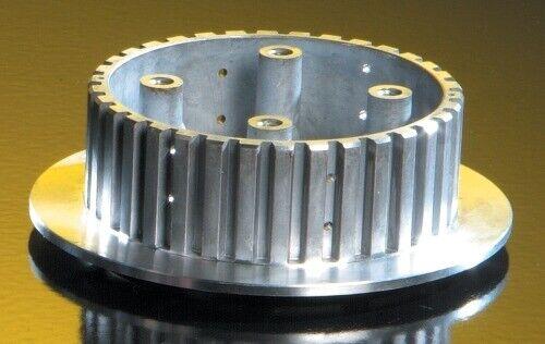 Pro-X Pro X Clutch Inner Hub 184294 18 4294 16-9090 1132-0068 18.4294 16-9090