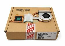 Genuine New original Lenovo ThinkPad X60 X61 Tablet CPU Fan & Heatsink 42X4399