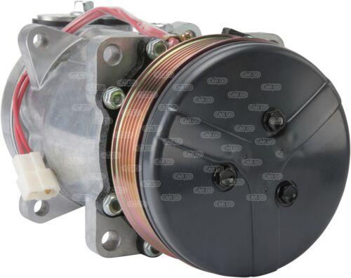 Ford//New Holland compresor de compressor sd7h158083 sd7h154460 820161571