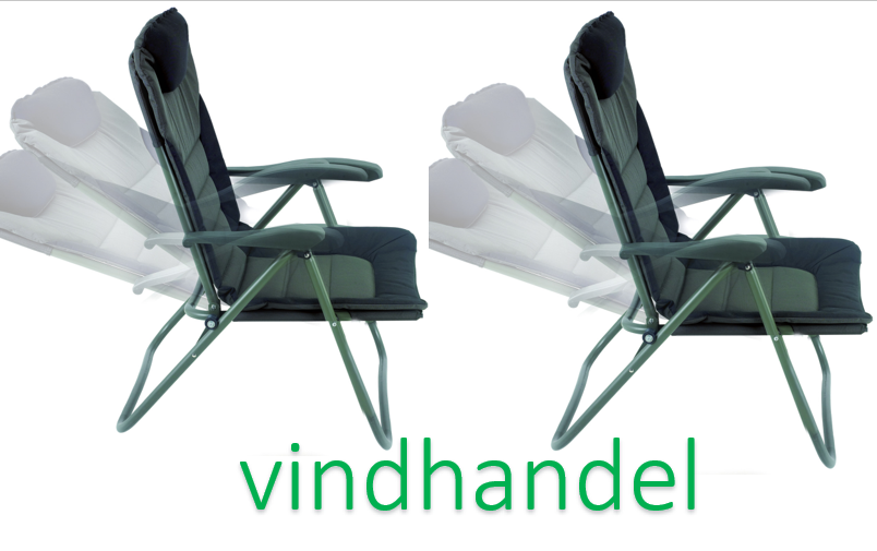 2St Behr Anglerstuhl Trendex Comfort Comfort Comfort Angelstuhl Campingstuhl Freizeitstuhl 16011 ae0ba9
