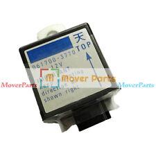Denso Relay Timer 061700-3771 for Kubota D902 D722
