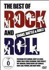 Best Of Rock N Roll-Shake Rattle & Roll von Various Artists (2009)