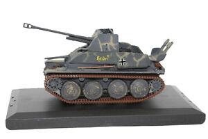 21st-Century-Toys-1-48-917B-SOLDIER-German-Tank-Model-MARDER-III-SD-KFZ-139