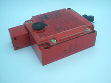 Telemecanique XCS-E7311