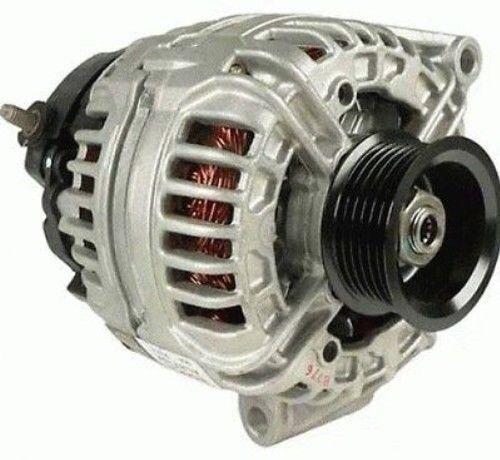 New Alternator PONTIAC GRAND AM 3.4L V6 2003 2004 2005 03 04 05