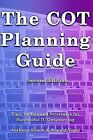 The Cot Planning Guide by Anthony Simon (Hardback, 2002)