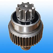 Starter Drive Pinion Bendix Hitachi Powermaster Tilton