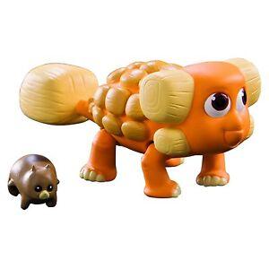 DISNEY-PIXAR-LE-BON-dinosaures-basique-Figurine-Vivian-TOUT-NOUVEAU