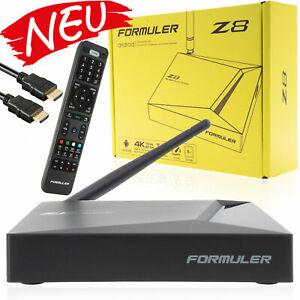 Formuler-Z8-4K-UHD-HDR-Android-7-Media-Player-H-265-HEVC-Dual-WLAN