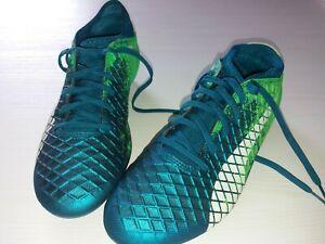 scarpe puma rugby