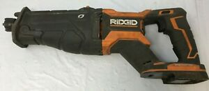 Ridgid-R8643B-18V-Li-Ion-Cordless-Brushless-Reciprocating-Saw-w-Blade-X205