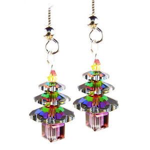 Kit-Crystalmas-Tree-Crystal-Vitrail-Medium