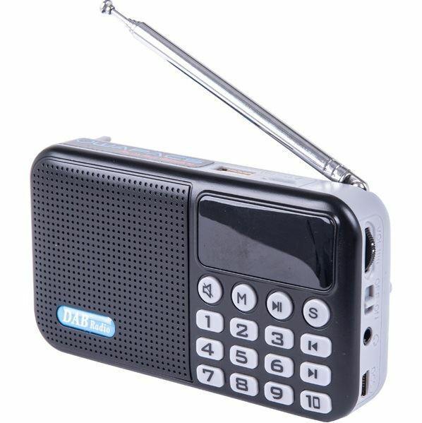 Powapacs  sole + FM radio Carp Fishing  up to 50% off