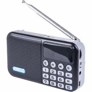 Powapacs-DAB-FM-Radio-Carp-Fishing