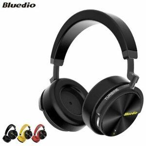 Auriculares inalambricos Bluetooth Inalámbrico con micrófono para