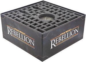 Senor-campo-en-espuma-set-para-la-Star-Wars-rebelion-brettspielbox