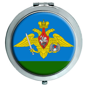 Russian-Airborne-Troops-Compact-Mirror