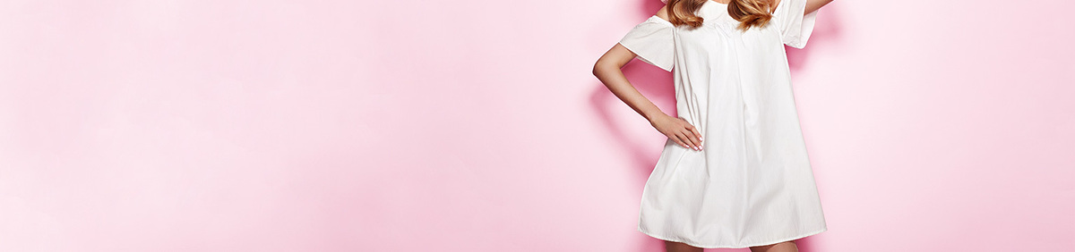 Shop event Our Favourite Dresses From Top Rated Sellers, Plus Free P&P