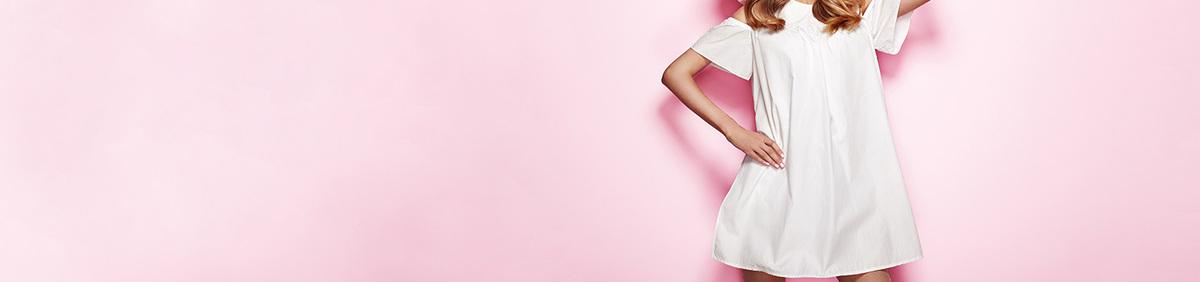 Summer dress ebay uk store