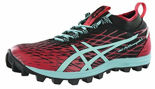 ASICS Womens Gel-Fuji Runnegade 2 Running Shoe- Pick Price reduction best-selling model of the brand