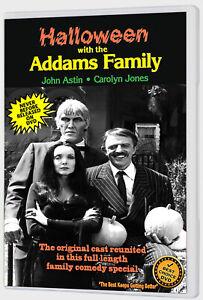 HALLOWEEN-WITH-THE-NEW-ADDAMS-FAMILY-1977-DVD-JOHN-ASTIN-CAROLYN-JONES
