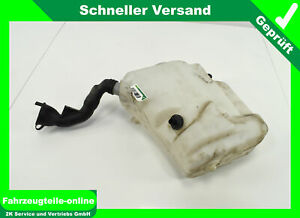 Mercedes-Sl-R230-Washer-Fluid-Tank-A2308690020-35TKM