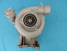 2000-04 GMC Chevy Duramax LB7 6.6L IHI RHG6 Turbo Turbocharger