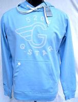 G-STAR RAW COAST Sweatshirt mit Kapuze Größe L  HOODED SW L/S    + NEU +