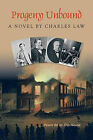 Progeny Unbound: Peace Be to This House by Charles Law (Paperback, 2011)