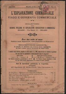 L-039-esplorazione-Commerciale-Viaggi-E-Geografia-Commerciale-Milano-1906