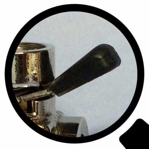 """/& Straight Hose End H-002 COMBO 1 1//8/""""-12 UNF EZ Engine Oil Drain Valve EZ-205"""