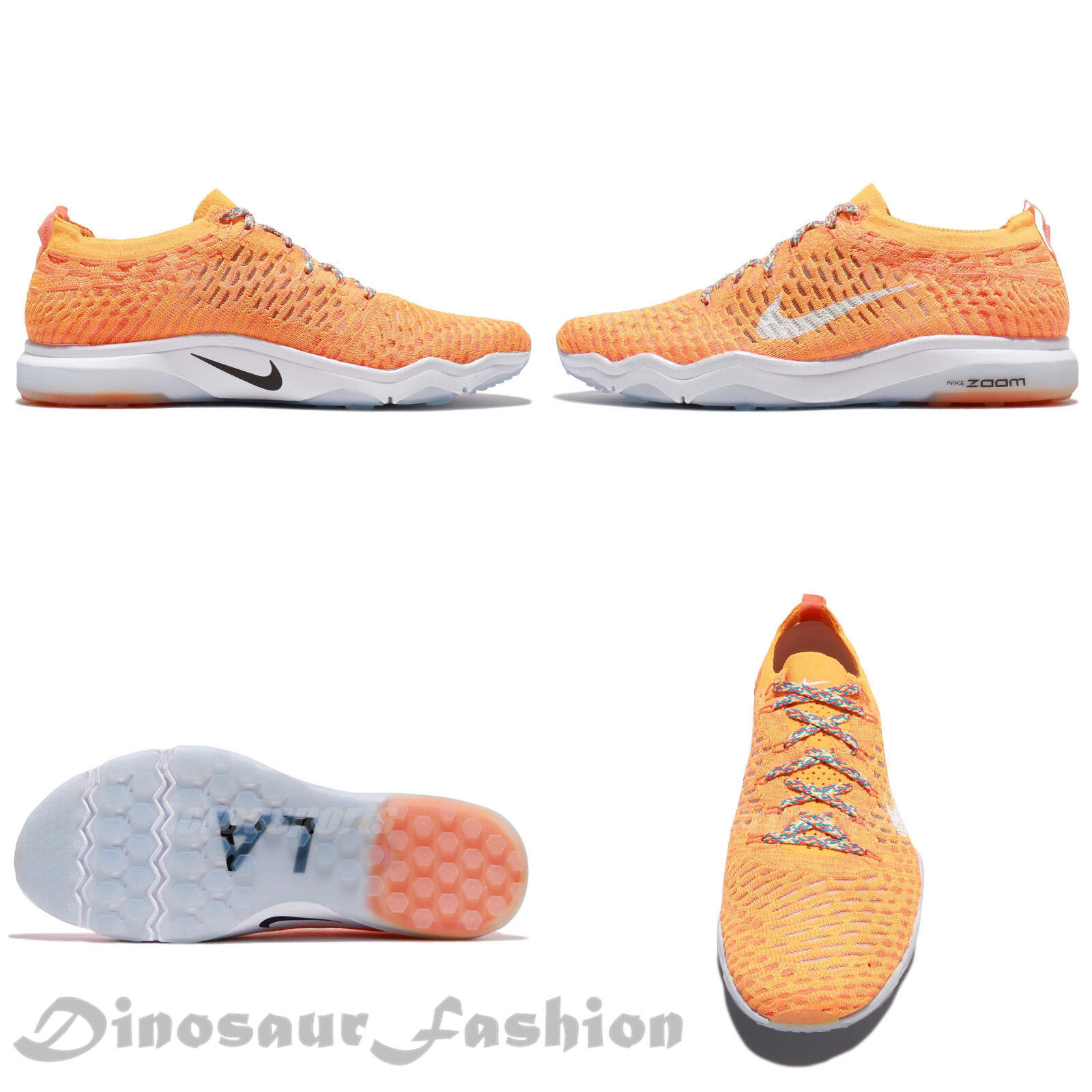 Damen Nike Air Zoom Fearless FK City < 902166-801  , Damen Turnschuhe, Kinder