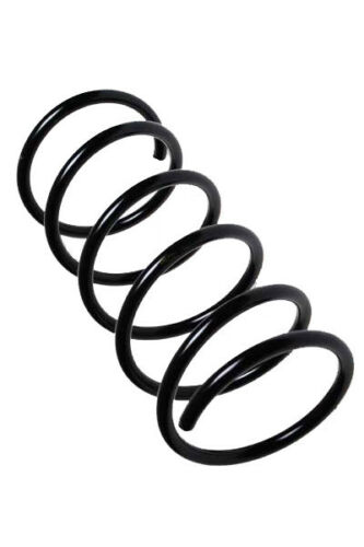 Front Spring Vauxhall Astra H 1.4 04-13