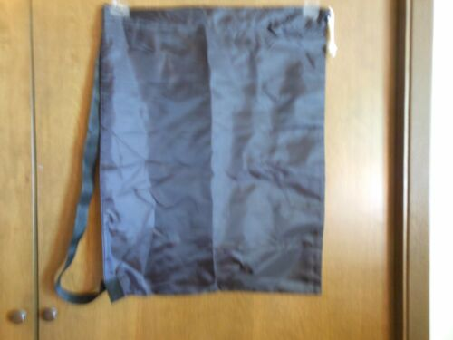 2 FIELD CARRY BAGS LUCKY,MOJO /& ROBO DUCK FOR ALL SPINNING WING DECOYS