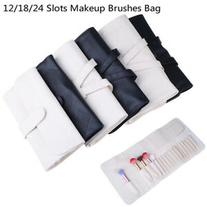 1Pcs-Makeup-Brushes-Bag-Cosmetics-Case-Brushes-Protector-Organizer-Rolling-Po-EP