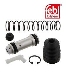 Kupplungsgeberzylinder ABS 53495 Reparatursatz