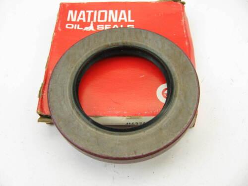 """National 416278 Oil Seal 4.249/"""" OD X 2.625/"""" ID X 0.468/"""""""