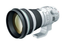 Canon EF 400mm f/4 DO IS II USM Lens  8404B002  USA Warranty