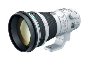 Canon-EF-400mm-f-4-DO-IS-II-USM-Lens-8404B002-USA-Warranty