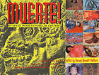 Muerte: Death in Mexican Popular Culture by Harvey Stafford (Paperback, 2000)