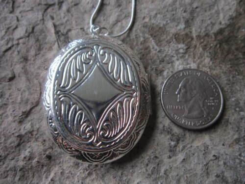 Road Runner sterling silver charm .925 x 1 Roadrunner bird birds charms SSSC1000